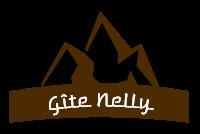 Gîte Nelly